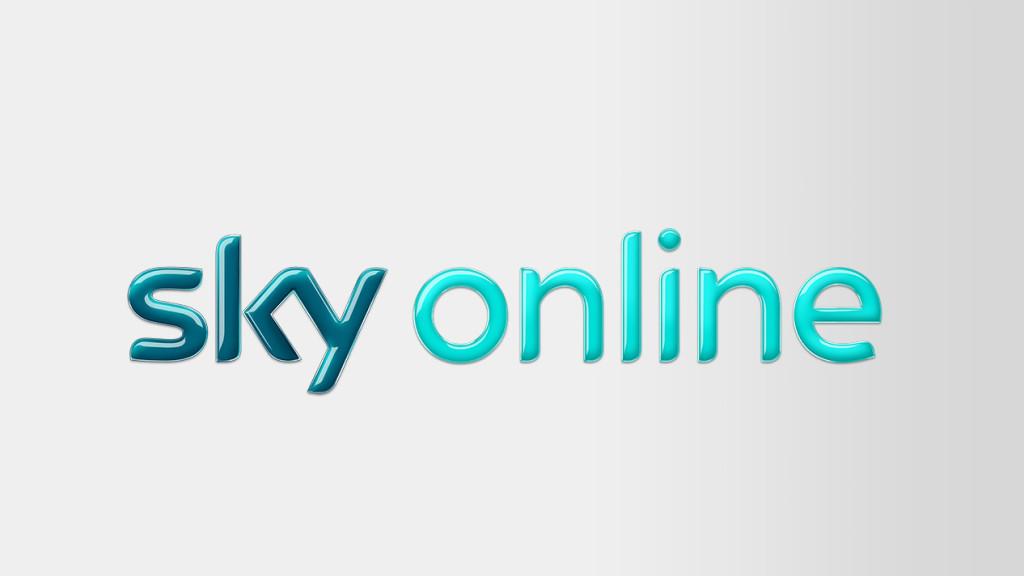 Sky Online Gratis