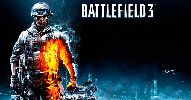 [Bild: battlefield-3-dauerhafte-unterhaltung.jpg]
