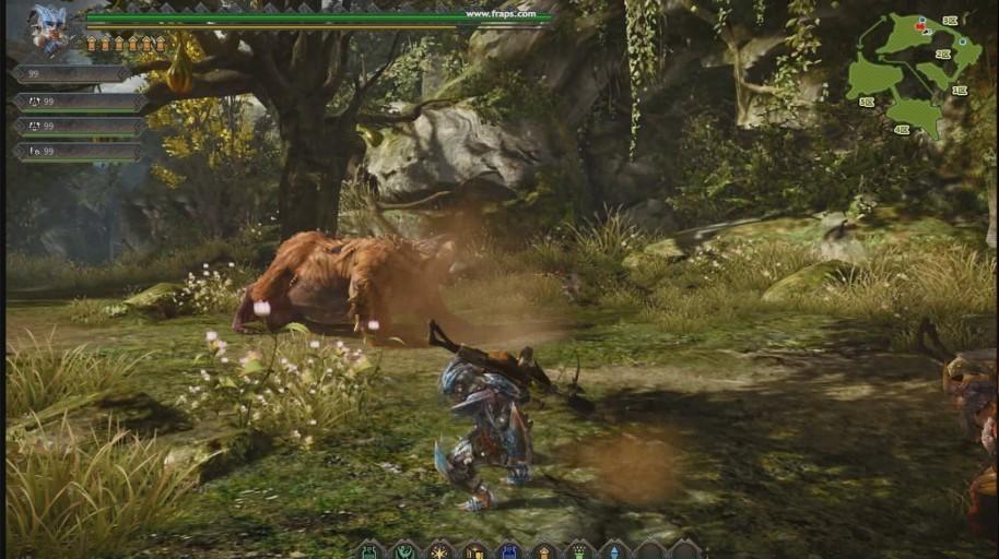 Monster Hunter für die PS VITA? Monster-hunter-ps-vita-2