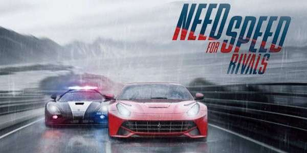need-for-speed-rivals-1.jpg