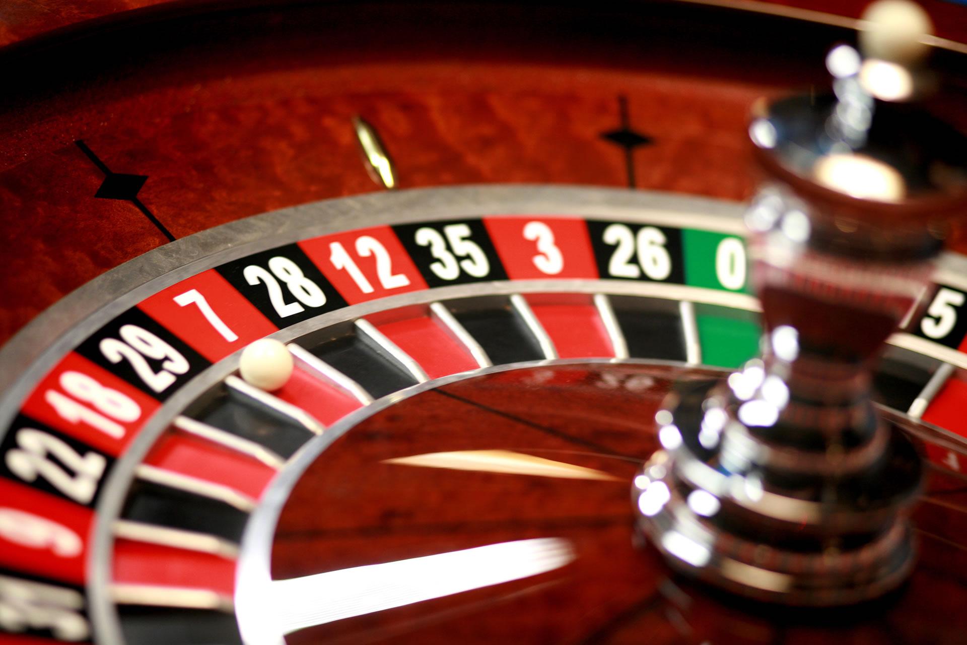 kostenloses online casino