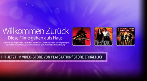 [Bild: video-store-gratis-filme.jpg]